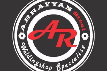 ARRAYYAN Steel