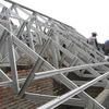 Pemasangan Plafon, Kanopi, Gypsum, Renovasi dan Bangun rumah