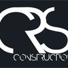 CRSconstruction