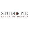 STUDIO PIE Interior