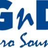 GnD Pro Sound