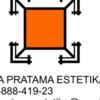 Cipta Pratama Estetika