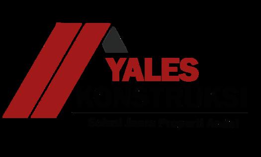 Yales Konstruksi