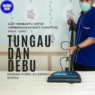 Sahabat Clean