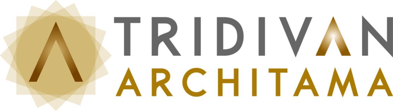 Tridivan Architama