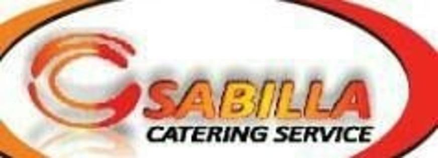 Sabilla Catering