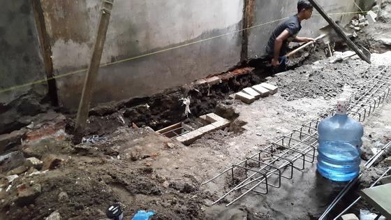 Widjaja Putra Construction