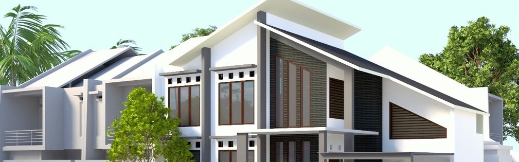 Mutiara Expose Arsitektur