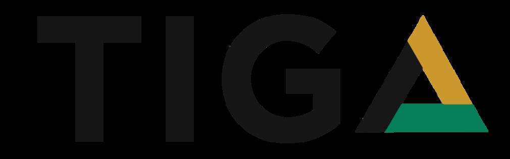 TIGA Design and Build