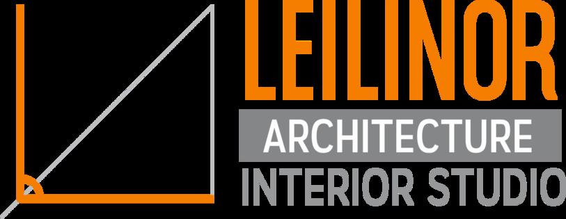 Leilinor Architect