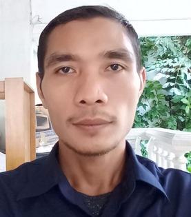 supir driver freelance