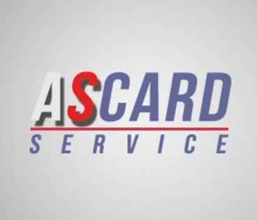ASCARD SERVICE