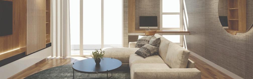 Virtue21 Interior Design & Build