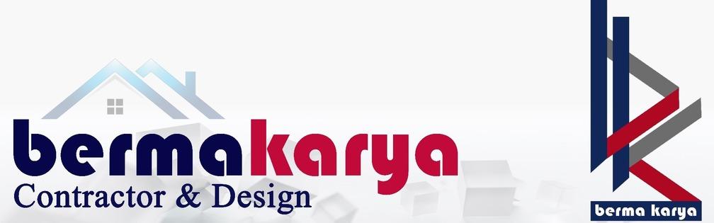 CV. BERMAKARYA PALEMBANG