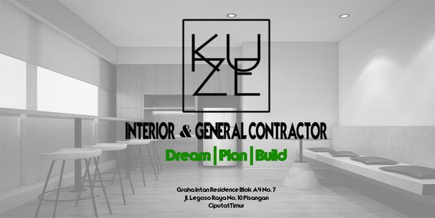 Kuze Interior & General Contractor