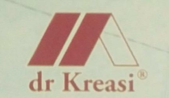 dr. Kreasi