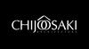 Thumb logo chijoosaki hitam