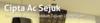 CiptaSejuk