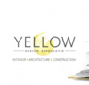 Yellow Design Associates