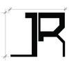 Thumb logokotak