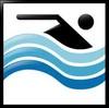 Banyubiru Pool Specialist