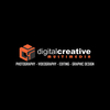 DIGITAL CREATIVE Multimedia