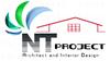 PT. Antonio Karya Sejahtera (NT Project)
