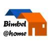 Bimbel @Home