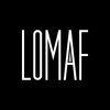 Thumb logo lomaf 201510 black square