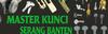 MasterKunci9