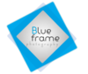 Blue Frame Photography