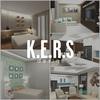 K.E.R.S