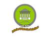 Thumb new logo1