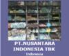 nusantaraindonesia