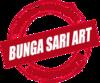 Bunga Sari Art