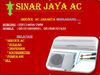 Thumb sinar jaya red