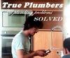 trueplumbers
