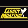 legacymuaythai