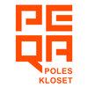 PEQA PolesKloset