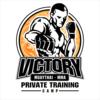 Thumb victory logo 3