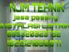 Thumb picsart 1395158051921