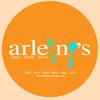 ARLEINI'S Catering