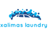 Xalimas Laundry