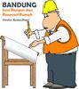 Thumb kontraktor rumah bandung