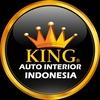King Auto Interior Jakarta