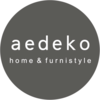 AEDEKO home & furnistyle