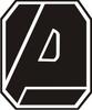 Thumb logoprambanan