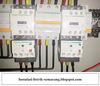 Thumb pasang instalasi listrik semarang