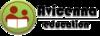 Thumb logo avicenna education b3 300x109