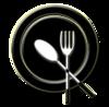 Thumb kitchenwebb logo1